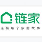 重庆链家房地产经纪有限公司石碾盘第一分公司