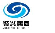 重庆聚兴交通工业(集团)有限公司