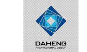 重庆大恒建筑设计有限公司渝东分公司