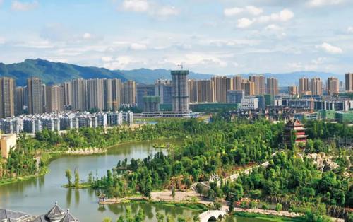 2020重庆璧山高新区招聘高层次人才18