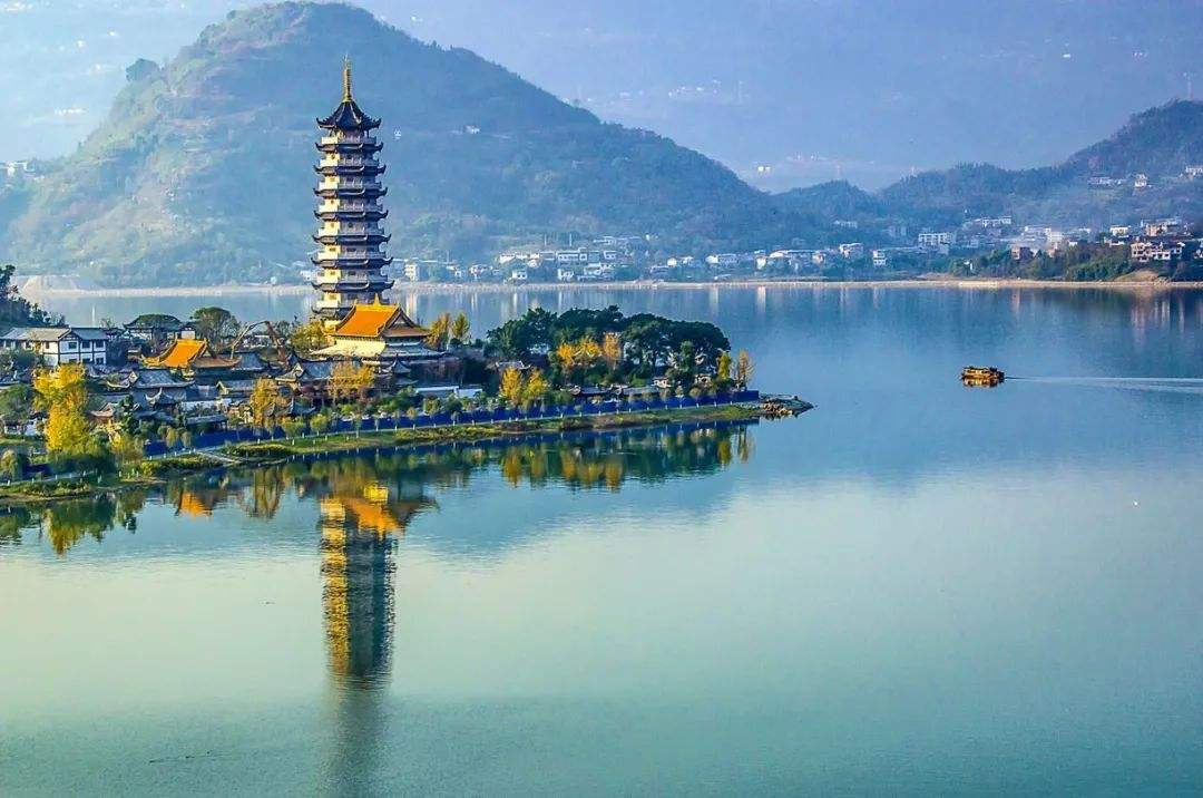 2020重庆开州教育卫生基层事业单位考核