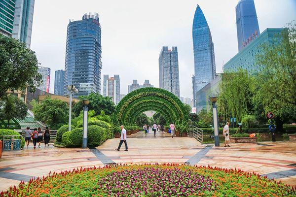 江津区2020年第三季度考核招聘教育事业单位工作人员简章